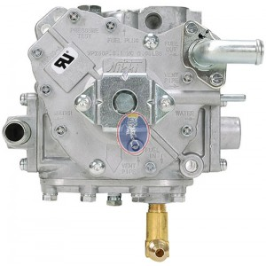 NIKKI-547C0-52001 Vaporizer