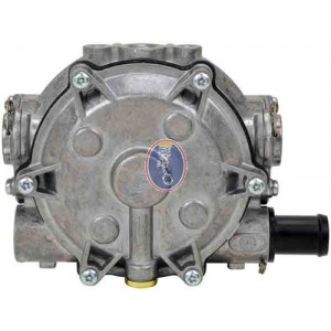 E2376005C Regulator