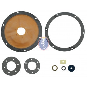 RK300Mi-50/70-2 Repair Kit