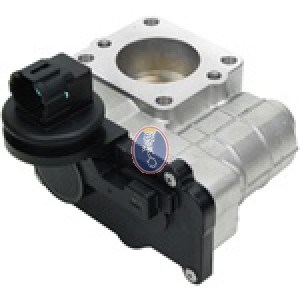FI-16119-FU46B Throttle Chamber
