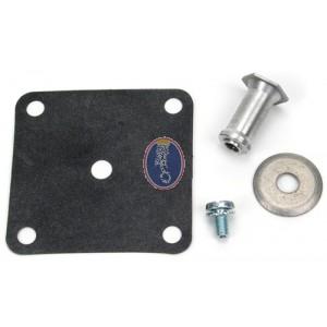2210 Repair Kit
