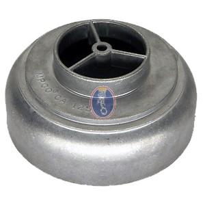 A2-3 Air Horn