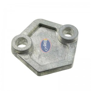 ACC1-04 Fuel Pump Cover
