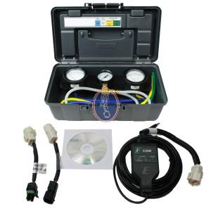 ACC11-02 Diagnostic Kit