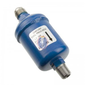ACC2-06 Liquid Propane (LP) Gas Filter