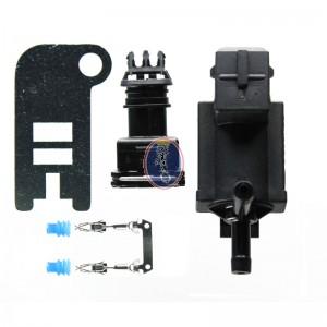 HK-54702-001 Vaccum Control Switch