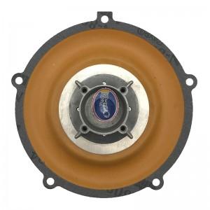 AV1-12-220-2 Air Valve