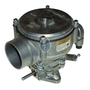 CA100-134 Carburetor