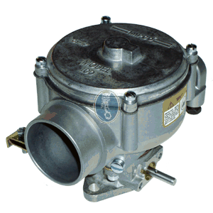 CA100-139 Carburetor
