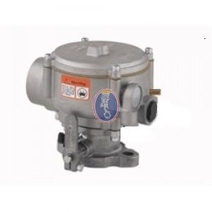 CA100-180 Carburetor