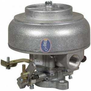 CA125-76-2 Carburetor