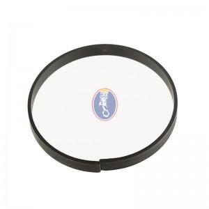 E-Controls E1449520 spacer ring