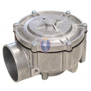 E1994112G Mixer