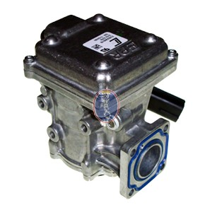 E2033001 Regulator