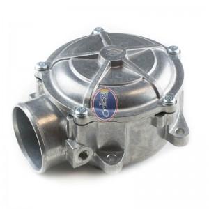 E2131012G Mixer