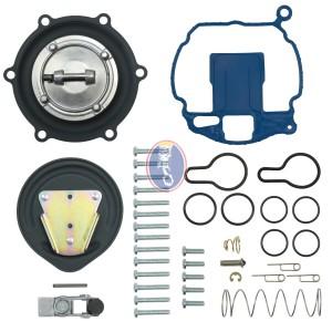 E2376515 Repair Kit