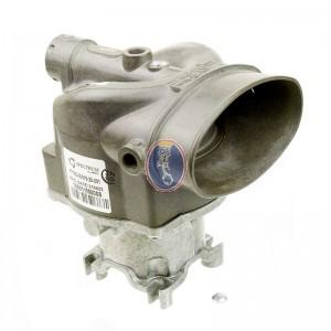 FT150-30919-20-001 Mixer