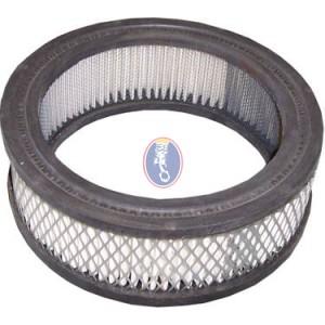 F1-5 Filter