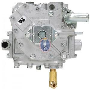NIKKI-91A65-00401 Vaporizer