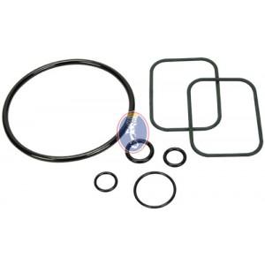 NIKKI-90425-08490 Repair Kit