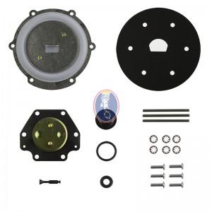 N-2007 Repair Kit