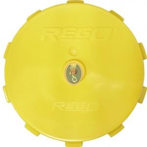 REGO-3174-9P Cap