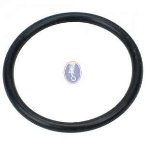 S3-31195-001 O-Ring