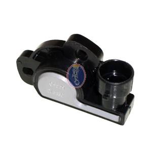 Impco S8-30237-001 Throttle Position Sensor