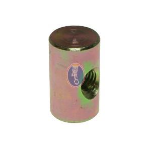 C-TB2-10 Toggle Nut