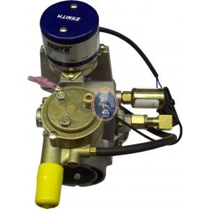 14266A Carburetor